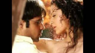 MAAHI VE RAAZ 2 FULL SONG  (THE MYSTERY CONTINUES