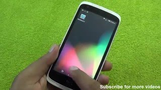 HTC Desire 526G+ (Plus) Review - Camera, Features, Design, Performance