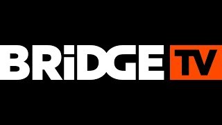 BRIDGE TV promo 2017