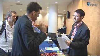 Telefónica I+D organiza Recsys 2010, Congreso internacional en sistemas de recomendación
