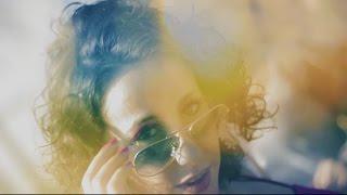 Смотреть клип Proa Deejay - Revolution
