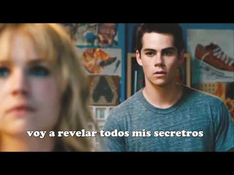 One Republic - Secrets sub español