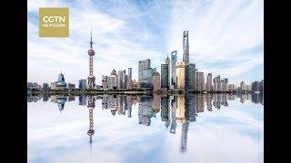 Сколько зарабатывают китайцы, Как открыть Ресторан Бургерную в Гуанчжоу - Свой бизнес в Китае