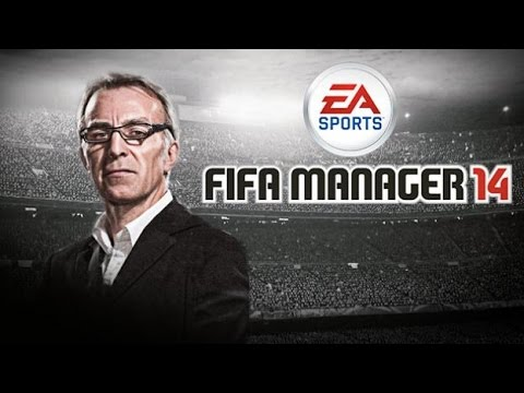 fifa manager 14 legacy edition cracked-3dm torrent