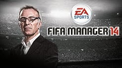 How to Download and Install Fifa Manager 14 PC