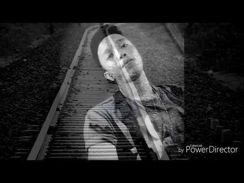 Umasa Tapos Iniwan U.T.I by rocksteddy