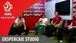 Eksperckie Studio (Sezon 2)