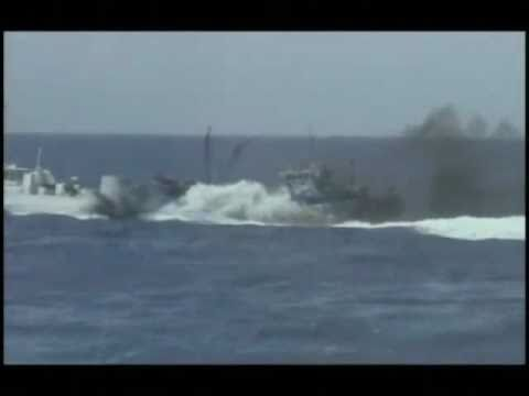 The truth of Senkaku Islands incident 6/6 Chinese Government will soon be busted