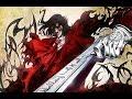 Top 30 Seinen Anime