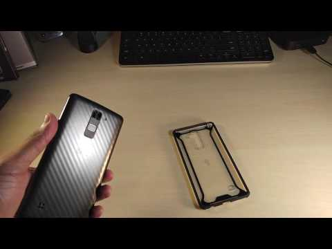 lg-stylo-2-plus-poetic-affinity-series-case-(-unboxing-)