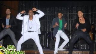 La Farandula Me Llama (Estreno) - Leonel Limonta Y Azucar Negra - Mr SwinG 2012