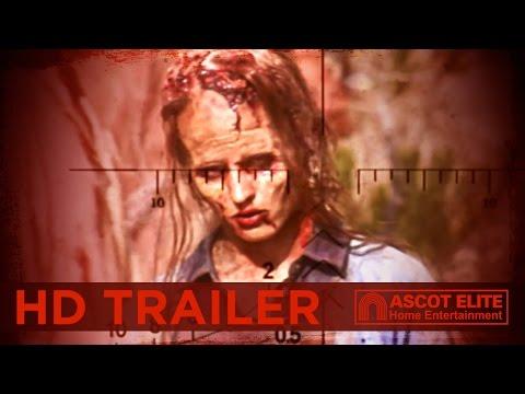 The ReZort | Deutscher Trailer