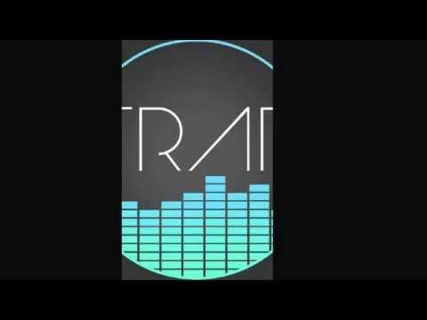 Paradise-OTC (Summer Style Remix)