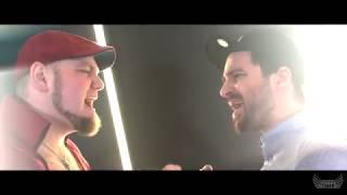 Marco Wagner & Dominik Ofner ! Mei Bua ! :)