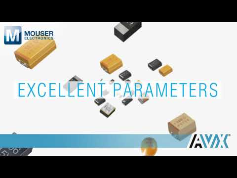 how-tantalum-capacitors-are-made-|-avx