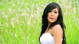 Boiyen Feat Olga Kapan Nikahi Aku versi Koplo