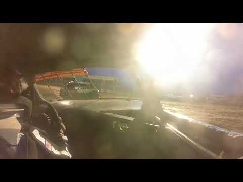 Brooklyn Raceway Feature 7-2-17 88C