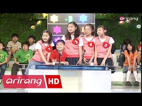 [Superkids] Ep.15 - Gangnam Elementary School _ Full Episode