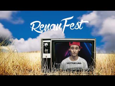 Post Malone - Congratulations (Victtor Lima Edit) RENANFEST MUSIC