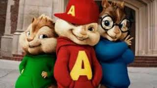 Halsey -  Without Me  chipmunks version