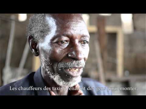 Les Requins de Bamako