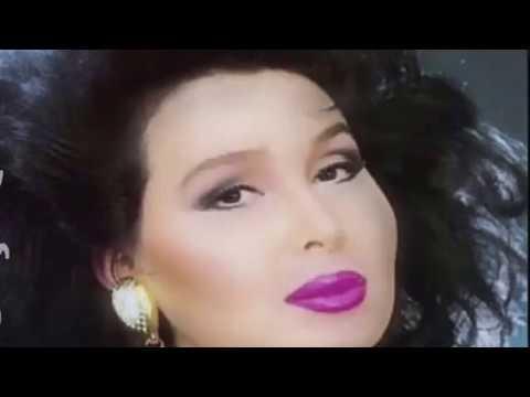 Gökçe Kılınçer - Neyleyim ( Official Music Video)