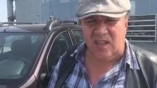 Как купить машину в красноярском автосалоне Контур Авто