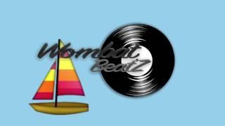 lil yachty type beat 2016   sailboat wombatbeatz
