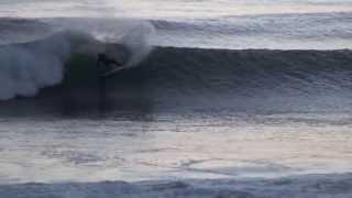 Screwball industries Jimmy Herrick surf movie