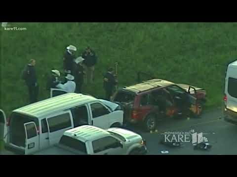 Family from MN: What we know about Austin, TX bombing suspect Mp3