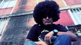 Big Metra - La Receta (Oficial HD)