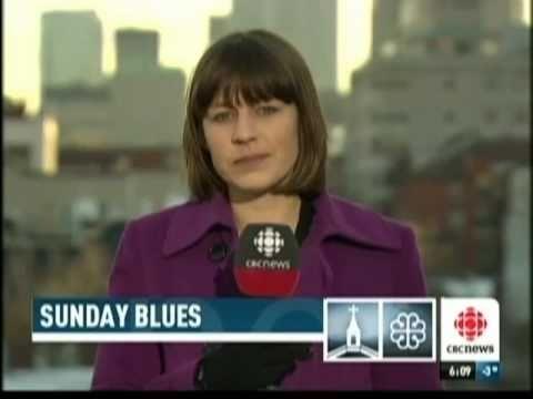 Montreal employee demands Sundays off from work