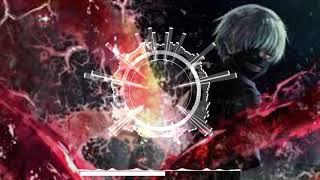 FreeDom V4 Remix DJ Sem Nonstop hay   Nonstop Over Night