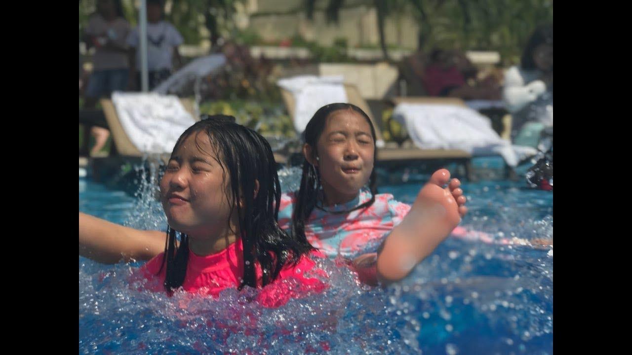 YSI 갤러리 - YSI Cancun Trip (July 21- July 25, 2018)