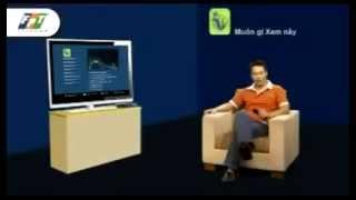 Giới thiệu về dịch vụ ADSL, FTTH, FPT  TELECOM -  http://dangkylapdatinternet.com