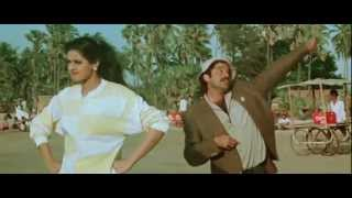 Kerte Hain Hum Pyaar Mr India Se - Mr India (1987) *HD* *BluRay* Music Videos