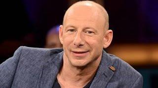 NDR Talk Show Bauchredner Benjamin Tomkins - Hoppe Hoppe Reiter
