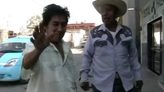 """FILMACIONES EL CHIVO """"EL CHIFLADOR DE ALTEPEXI"""""""