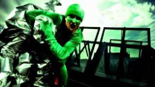 Dead Rabbit feat. Marsimoto - Das Lied vom einbeinigen Banditen