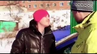 Не бита не крашена))