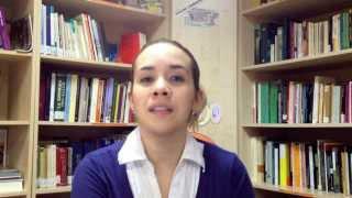 видео Курсы испанского языка для начинающих в Петербурге – Центр Adelante.