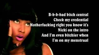 Keyshia Cole I Ain