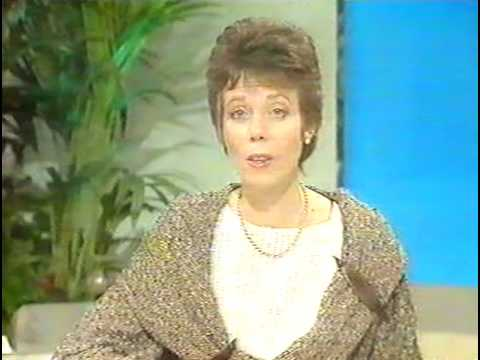 The Travel Show Guides: Orlando (BBC2, 1989)
