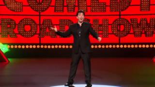 Video Michael McIntyre - Fairytale of New York Christmas download MP3, 3GP, MP4, WEBM, AVI, FLV November 2017