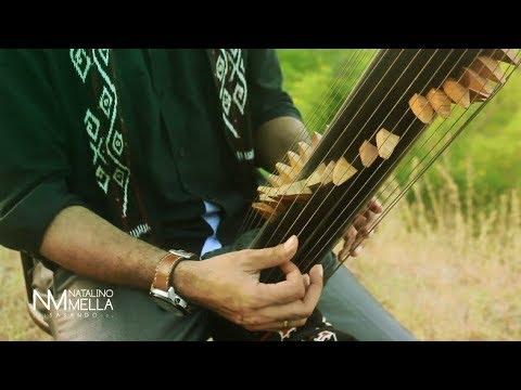 See You Again by Rare Instrument, Sasando