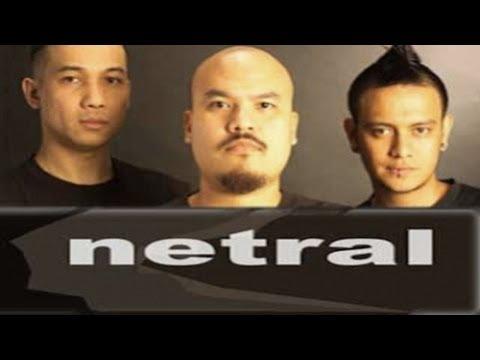 Netral - HARI MERDEKA (Proklamasi)