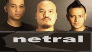 Download Lagu Netral - HARI MERDEKA (Proklamasi) mp3