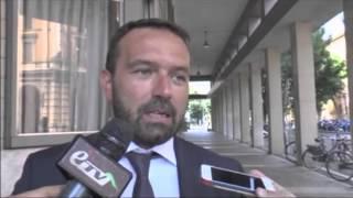 Bologna Pini, prossimo sindaco si chiama Lucia Borgonzoni