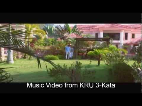VC Music_Video