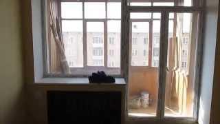 Уборка 2х комнатной квартиры после ремонта